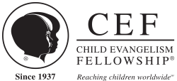 Child Evangelism Fellowship – Chattanooga